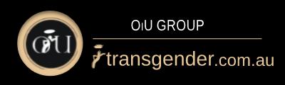 itransgender